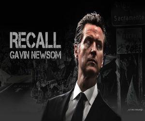 recall_gavin_newsom_california.jpg