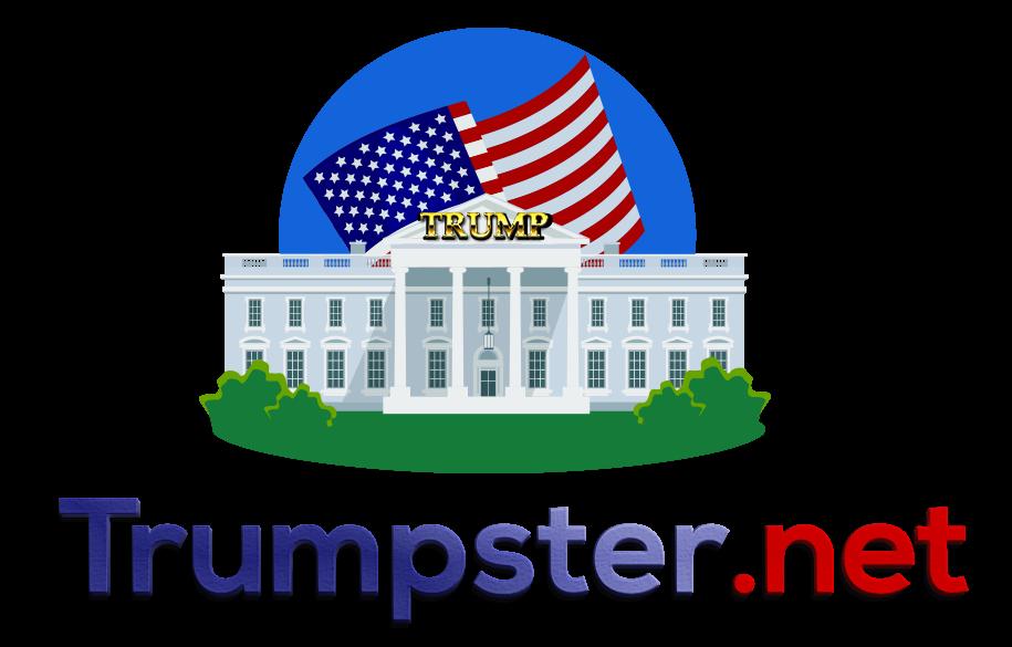 Trumpster.net
